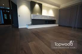 Mocha Laminate Flooring Mocha Claremont Topwood Oak Timber Flooring Perth Wa Australia