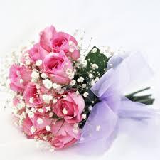fleur de mariage mariage en fleurs 60 bouquets de fleurs pour une future mariée