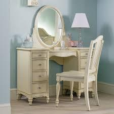 Simple Elegant Bathrooms by Elegant Bathroom With Ivory Antique Vanity Set And White Shade