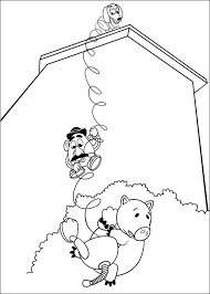 toy story coloring pages 9 toy story kids printables coloring