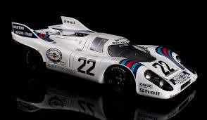 porsche 919 interior porsche 917k 1971 1st le mans scale model cars