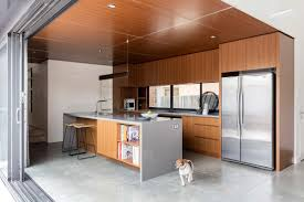 Bungalow Kitchen Design Beautiful Extension And Remodel Of A 1920 U0027s Bungalow In Nsw Australia