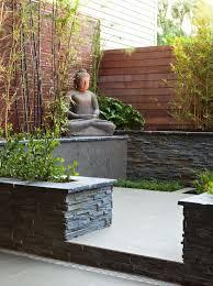 best 25 balinese garden ideas on bali garden