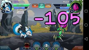 curio quest for samsung galaxy note 3 u2013 free download games for