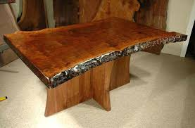 reclaimed dining room table u2013 thelt co