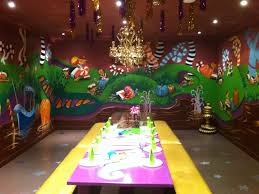 Kids Themed Rooms by Ideas Birthdayparties Amazing Party Room For Kids Partyroom