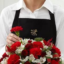 fds flowers the ftd florist designed bouquet in parkesburg pa flowers in bloom