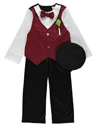 where can i buy a child u0027s st david u0027s day costume for my child
