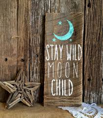 best 25 moon nursery ideas on pinterest child room star