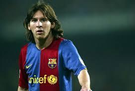 Lionel Messi Halloween Costume Barcelona President Reveals Moment Lionel Messi Left