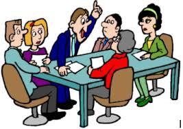 bureau des associations bureau des associations gr 233 zac animations se r 233 unit sans