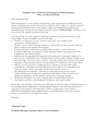 Template For Letter Of Appeal How To Write A Teacher Resignation Letter To Principal Best