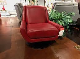 leather living rooms castle fine furniture living room furniture tyler tx