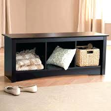 Entryway Storage Bench Canada by Top Rated Benches With Storage Merry Bedroom Benches With Storage