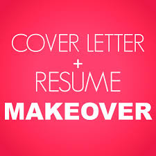 resume strategy cover letter and resume makeover ng career strategy
