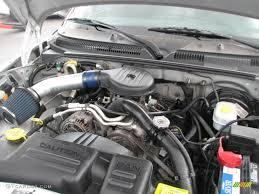 2001 dodge dakota slt specs 2001 dodge dakota sport cab 3 9 liter ohv 12 valve v6 engine