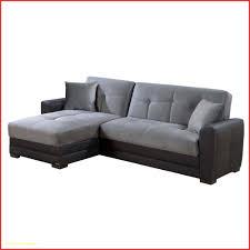 largeur canapé canapé largeur 132050 30 unique canapé angle dimension
