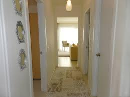 appartement a vendre turquie appartement à vendre à antalya turquie seulement 400 m de la plage