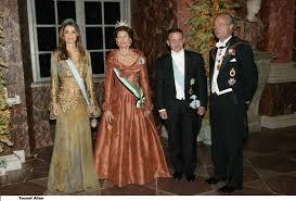 amazon jordan ra on black friday queen rania of jordan wikipedia