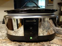wifi cooker crock pot wifi enabled wemo 6 quart slow cooker review android central