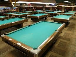 Pool Tables Okc 57 Best Pool Hall Images On Pinterest Hall Pool Tables And