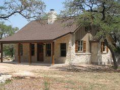 custom home plans texas texas hill country home design stone house floor plans donald