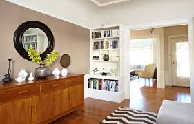 small family room ideas home planning ideas 2018
