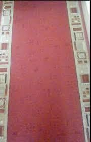flur teppich flur teppich best teppich lufer modern mit beiger musterung