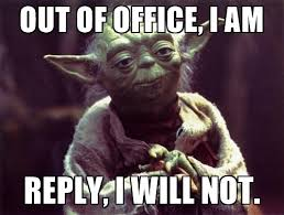 Best Office Memes - how to write autoresponder emails to keep your prospects hot