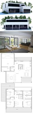 home plans for sale minimalist house plans for sale house design plans