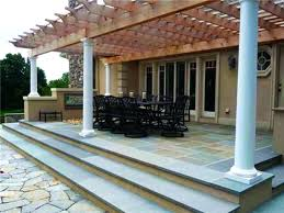 patio ideas 65 best patio designs for 2017 ideas for front porch