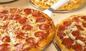 john u0027s incredible pizza company in buena park