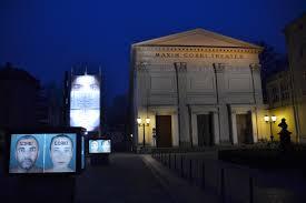 Hau Berlin Marianna Salzmann Blog Theater Nachtgedanken De