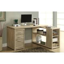 ikea wall desk medium size of desk workstation floating wall table