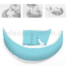 cuscino gravidanza nuvita cuscino gravidanza e allattamento dreamwizard nuvita