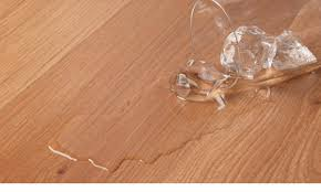 laminate flooring technology innovations com