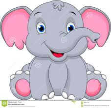 cute baby elephant drawing 17 images about elephants on pinterest