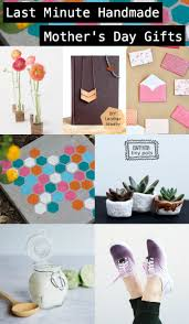 175 best mother u0027s day images on pinterest gifts diy and