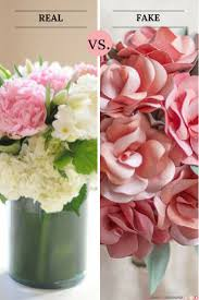 Best Flowers For Weddings 205 Best Diy Wedding Centerpieces Images On Pinterest Diy
