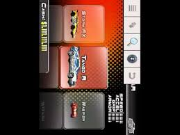 raging thunder 2 apk version free raging thunder 2 money hack 111111666