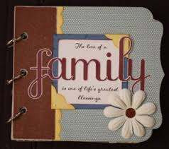 family photo album your christmas photos with your family hakisa