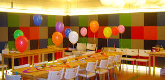 party rentals pittsburgh birthday party rental rooms image inspiration of cake and