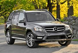 mercedes introduction review introduction 2011 mercedes glk class boston