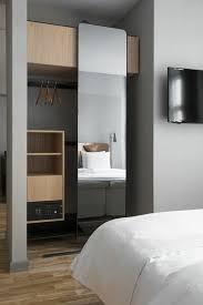 chambre grand format déco armoire chambre grand format 75 roubaix meuble cuisine