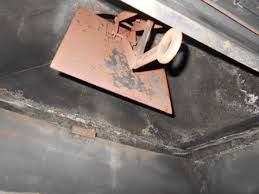 Fireplace Damper Parts - how can checking the fireplace damper reduce energy bills year round