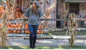 maternity clothes for the modern mother pinkblush maternity