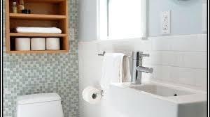 small half bathroom designs half bathroom ideas charming spacious small half