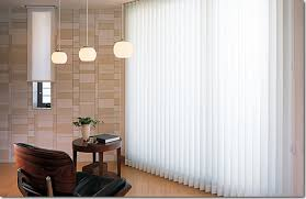 nichibei trading our products vertical blinds