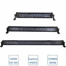 42 In Led Light Bar by Online Buy Wholesale Led Light Bars For Trucks From China Led