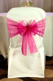 pink chair covers chair cover hire in kent wedding chair covers
